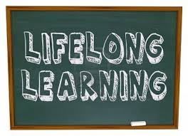 lifelonglearning