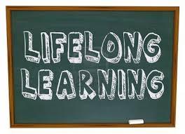lifelonglearning